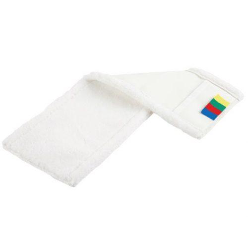 Vileda Professional CombiSpeed Easy Micro mop