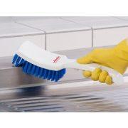 Vileda Professional higiénikus kézi kefe