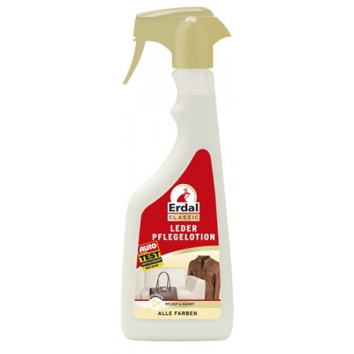 Erdal Bőrápoló Spray 500ml