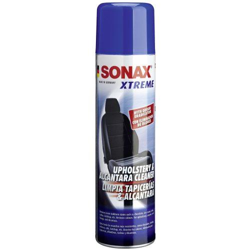 Sonax Xtreme Kárpittisztító 400ml