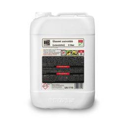Brilliance® Üzemi zsíroldó 5l (utántöltő)