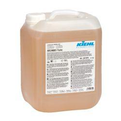 Kiehl ARCANDIS®-Forte ipari mosógatógéphez 10l