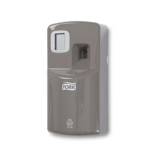 Tork illatosítóspray-adagoló A1