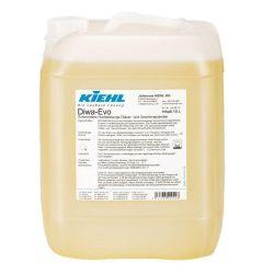 Kiehl DIWA-Evo kimélő mosogatószer 10l