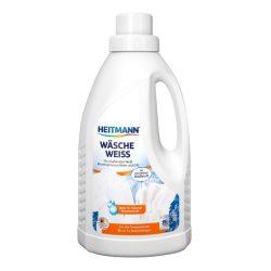 Heitmann Folyékony textilfehérítő 500ml