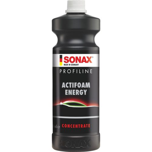 Sonax ProfiLine Aktívhab koncentrátum 1l