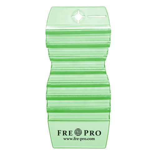 Fre Pro Hang Tag univerzális illatosító Cucumber-Melon