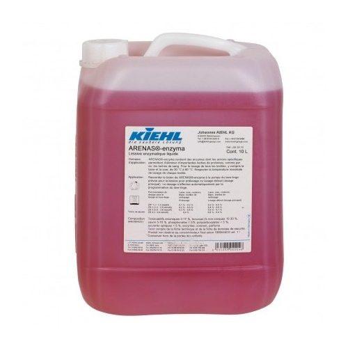 Kiehl Arenas-enzyma 10l