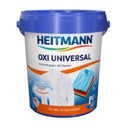 Heitmann Oxi univerzális folttisztító por