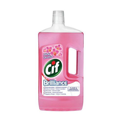 Cif Pink Orchidea általános tisztítószer