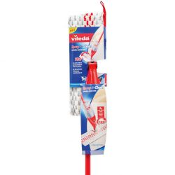 Vileda Spray & Clean lapos felmosó