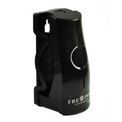 Fre Pro Eco Air 2.0 légfrissítő tartó Fekete