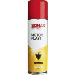 Sonax Motorvédő Lakk