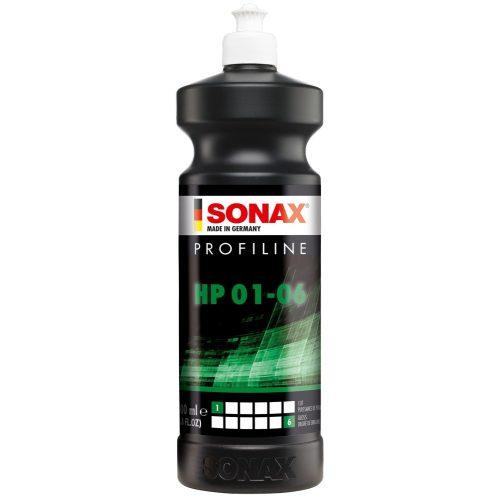 Sonax ProfiLine HP 01-06 Politúr 1l