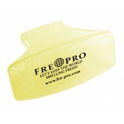 Fre Pro Bowl clip wc csésze illatosító Citrus