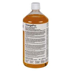 Kiehl OrangePro Gyanta-, kátrány- és folteltávolító 1l