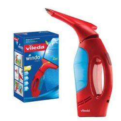 Vileda Windomatic elektromos ablaktisztító
