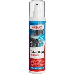 Sonax Műanyagápoló Matt Pumpás 300ml