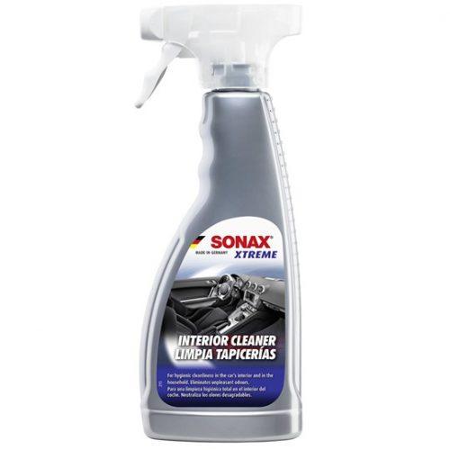 Sonax Xtreme autóbelső tisztító 500ml