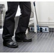 Vileda Professional UltraSpeed Safe mop