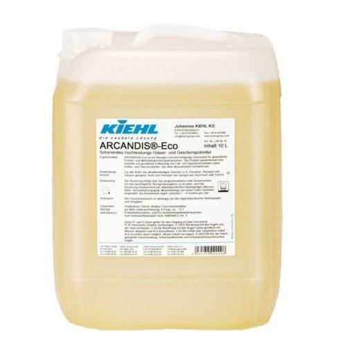Kiehl ARCANDIS®-Eco 10l