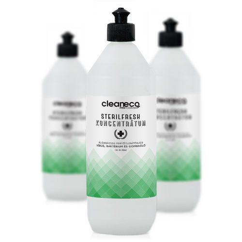 Cleaneco Sterilfresh 1l