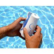 Fre Pro Eco Air 2.0 légfrissítő tartó Fehér