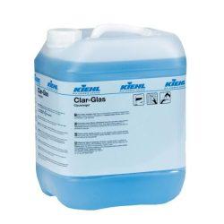 Kiehl Clar Glas üvegtisztítószer 10l