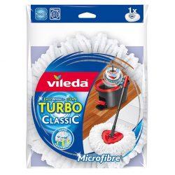 Vileda Easy Wring Turbo Classic utántöltő