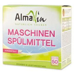 Almawin ÖKO Gépi mosogatószer