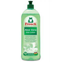 Frosch Mosogatószer Aloe Vera 750ml