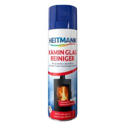 Heitmann Kandallóüveg tisztító hab