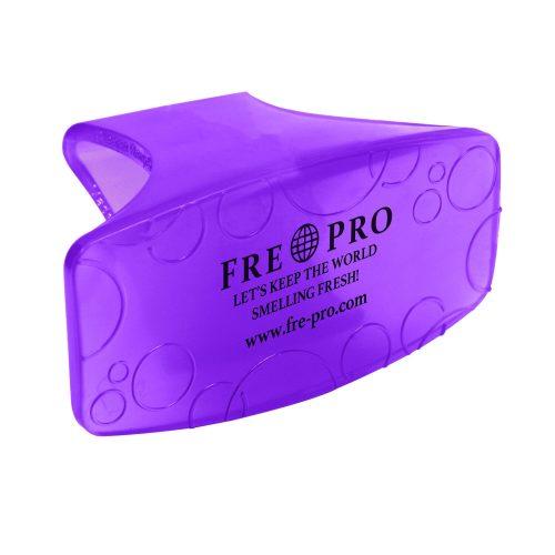 Fre Pro Bowl clip wc csésze illatosító Fabulous