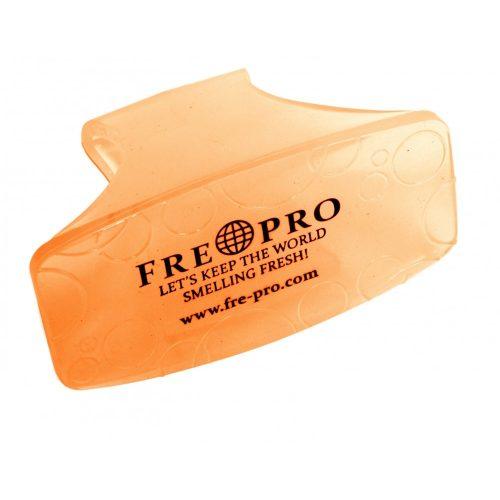 Fre Pro Bowl clip wc csésze illatosító Mango
