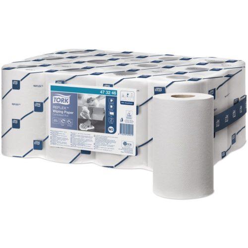 Tork Reflex™ törlőpapír M3