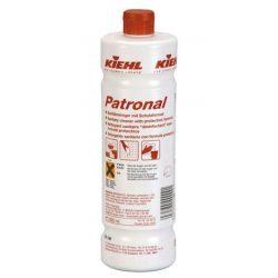Kiehl Patronal Classic Szaniter tisztítószer védő formulával 1l