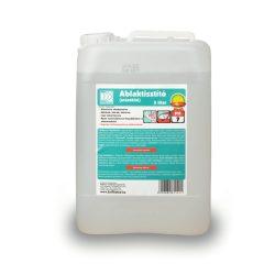 Brilliance® Ablaktisztító (utántöltő) 5l