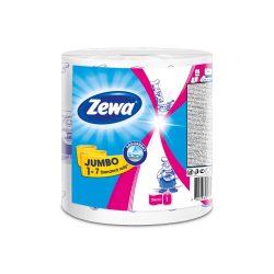 Zewa Jumbo Decor papírtörlő