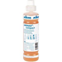 Kiehl Arenas-compact 1l