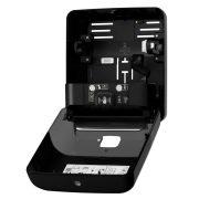 Tork Matic® tekercses kéztörlő-adagoló Intuition™ szenzorral H1