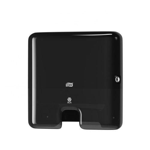 Tork Xpress® Multifold Mini kéztörlő-adagoló H2