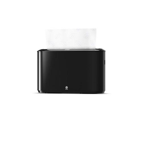 Tork Xpress® pultra helyezhető Multifold kéztörlő-adagoló H2