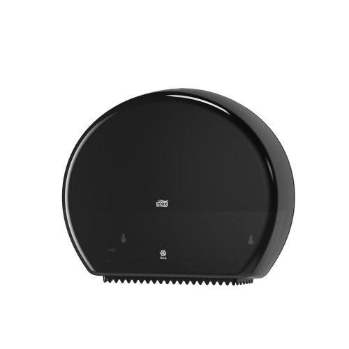 Tork Jumbo toalettpapír-adagoló T1