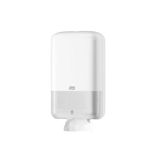 Tork Folded toalettpapír-adagoló T3