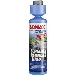 Sonax Xtreme Szélvédőmosó koncentrátum