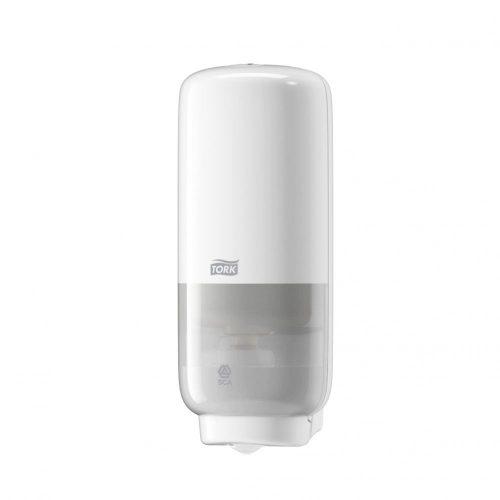 Tork habszappan-adagoló – Intuition™ szenzorral S4