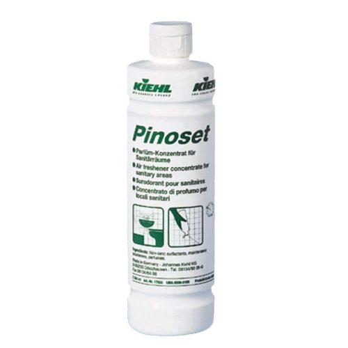 Kiehl Pinoset parfüm koncentrátum 500ml