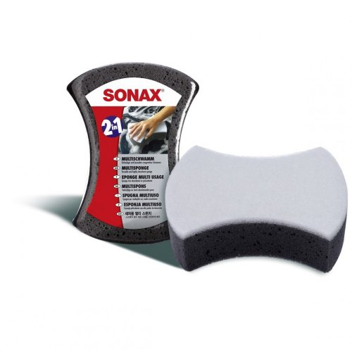 Sonax Univerzális szivacs