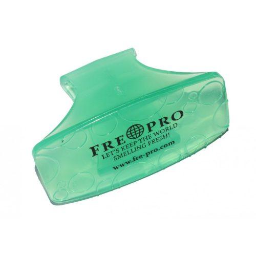 Fre Pro Bowl clip wc csésze illatosító Cucumber-Melon