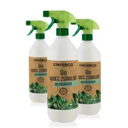 Cleaneco Bio Hideg zsíroldó 1l